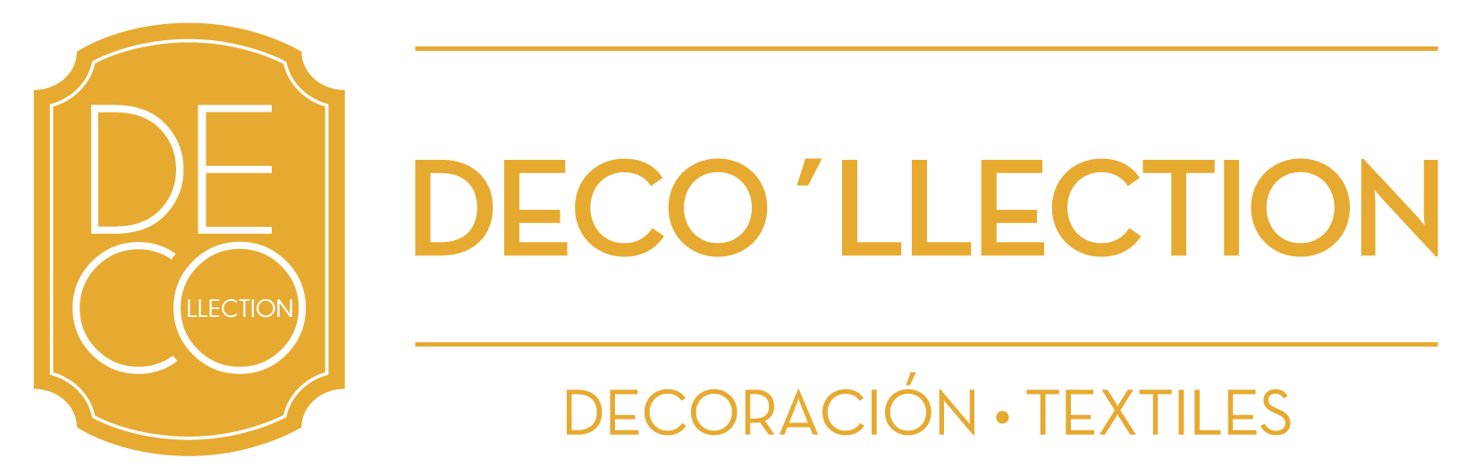 Deco´llection